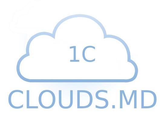 De ce utilizatorii trec la soluțiile în nour Cloud.md în baza de 1C?