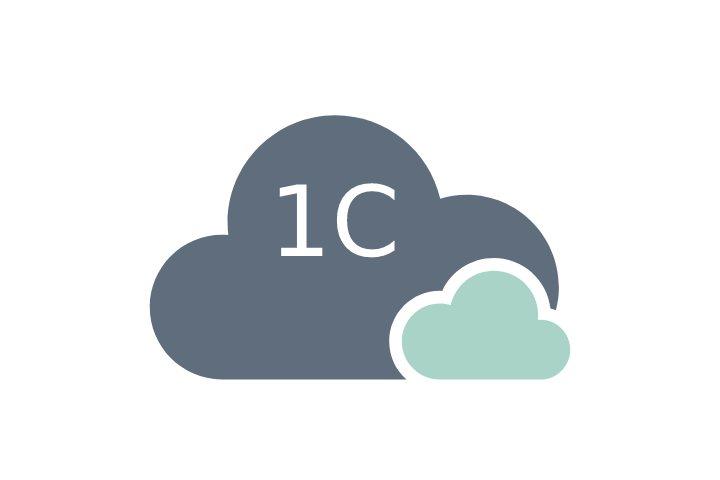 Ce este Cloud 1C - Blog ERP.cont.md