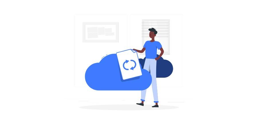 Pentru cine Cloud 1C va fi cea mai bună alegere