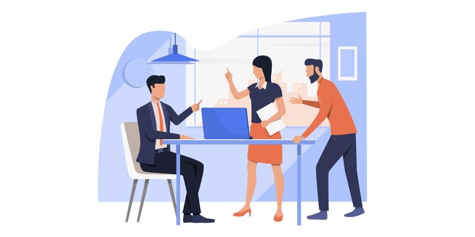 Contabilitate manageriala – experiența de implementare de la zero. Mai multe reguli importante. Partea 2
