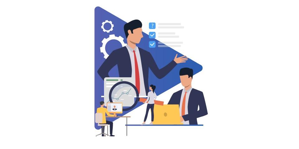Evidența managerială Noțiuni de bază pentru punerea în aplicare. Partea 3 - Blog